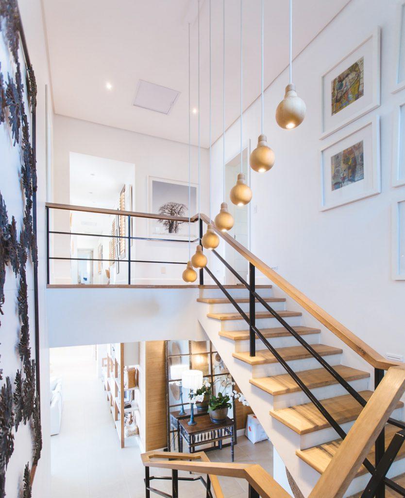 Interior designs concepts rhythm