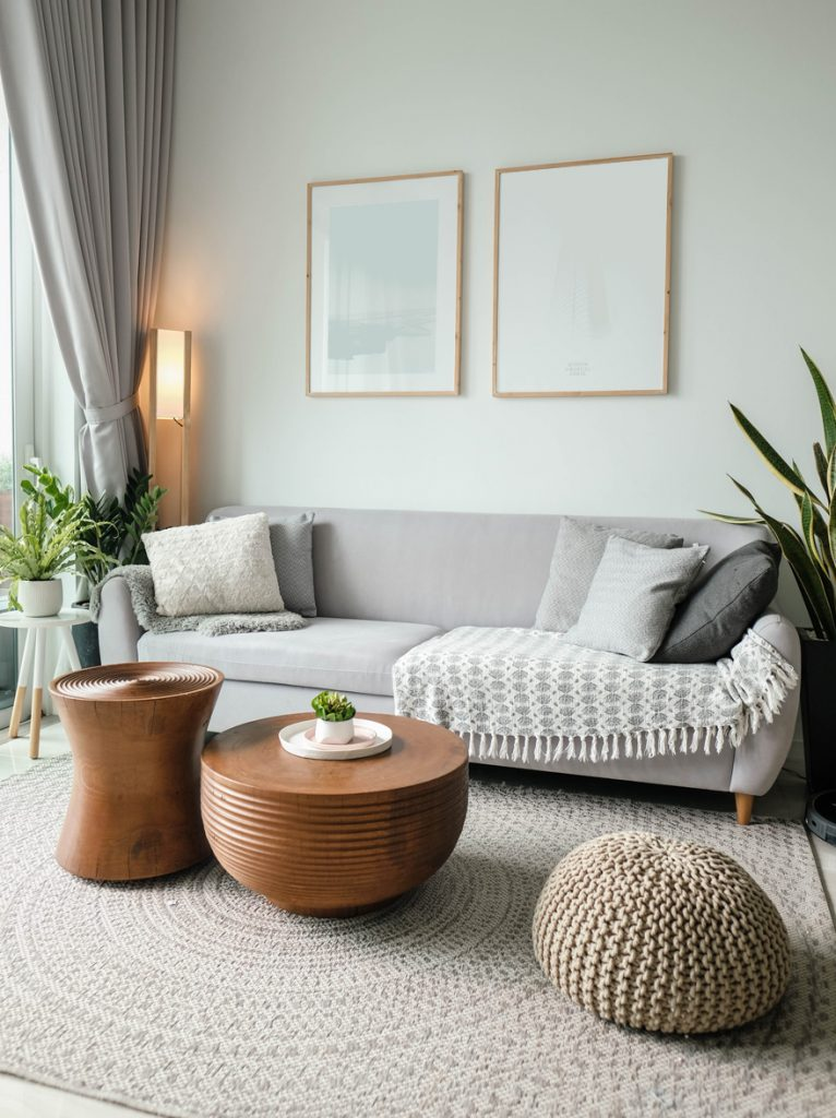 What is Scandinavian Minimalism?