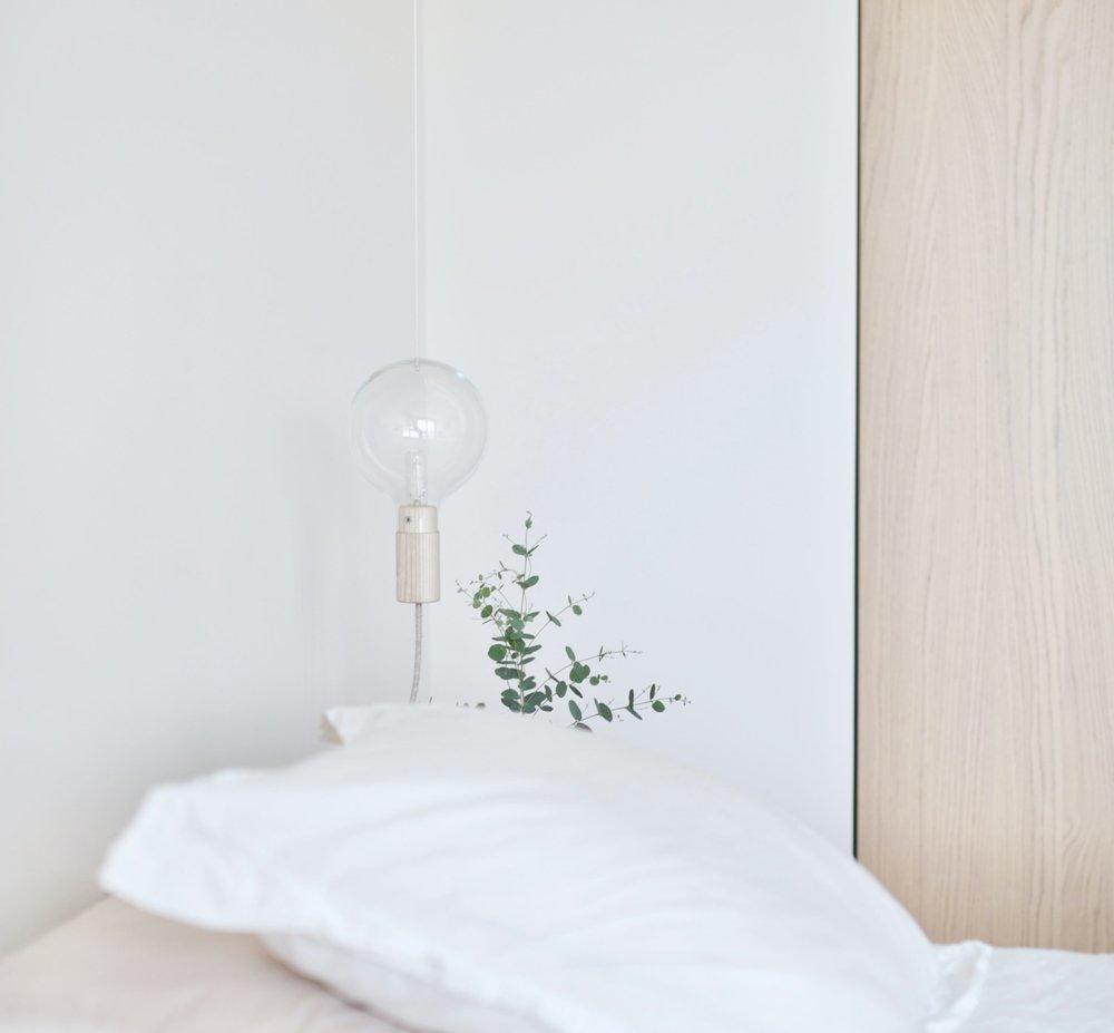 Best Minimalist Lamps