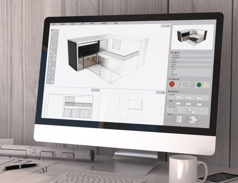 Best Free interior design software