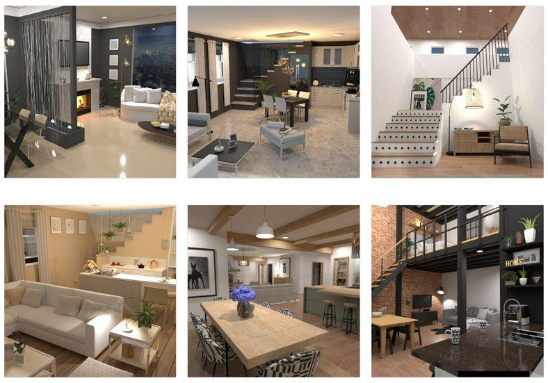 Best home design software inspiration
