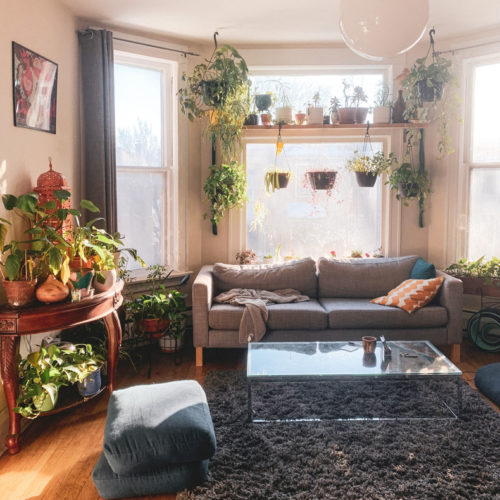 12 Simple Tips for Creating a Cozy Minimalist Home